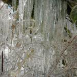 Eiszapfen3